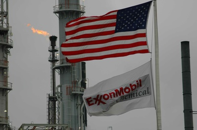 4exxonmobil_and_usa_1